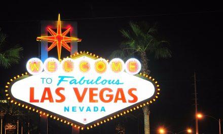 Welcome to Fabolous LAS VEGAS & P.N